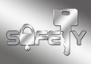 Privacy Policy Close Data Key Data Backup Key