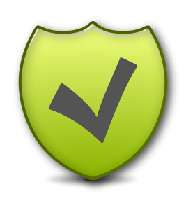 Secure-Security-Protection-High-Security-Virus-1740431