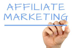 affiliate-marketing words