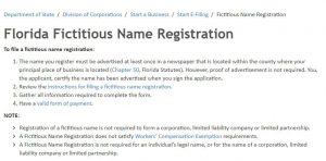 florida-fictitious-name-requirment
