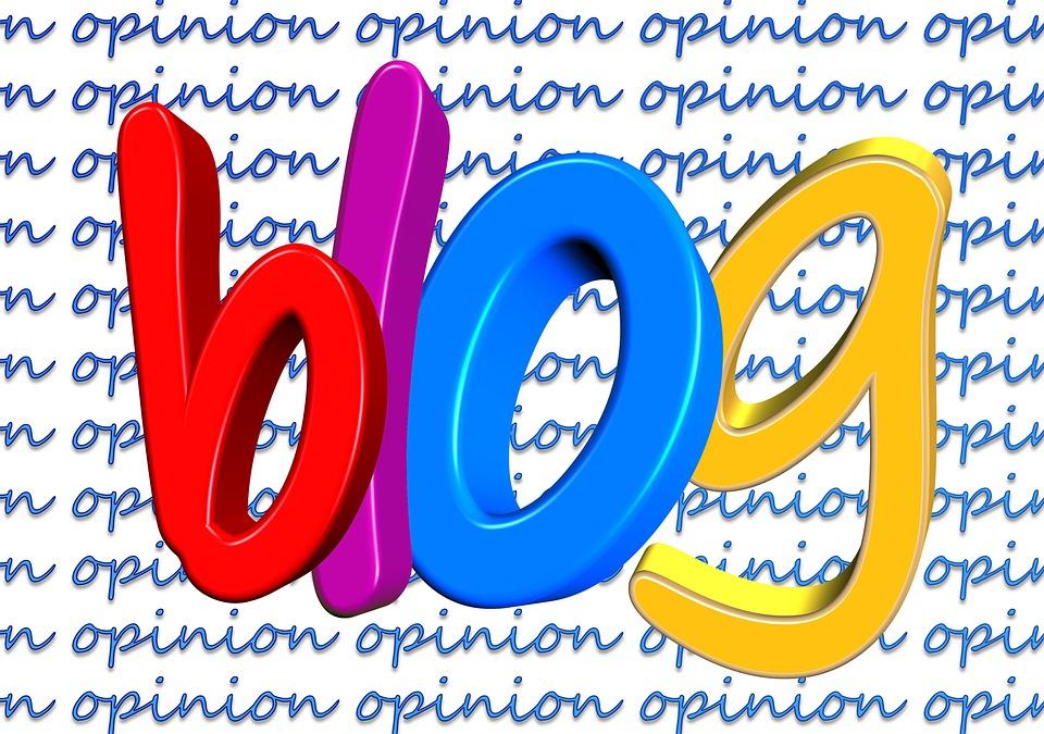 blog-96106_960_720