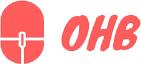 logo-ohb-pink
