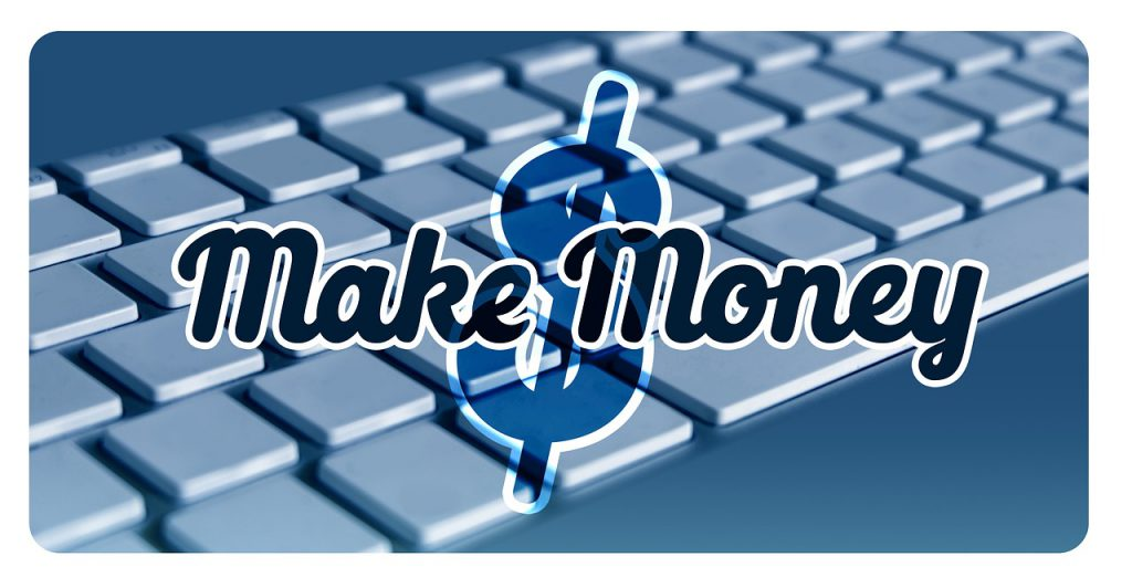 make-money