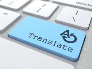 Translate-Button-White