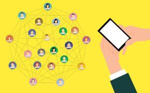 network-digital-marketing-share