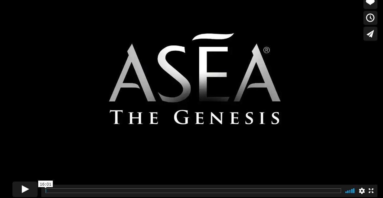 asea-genesis