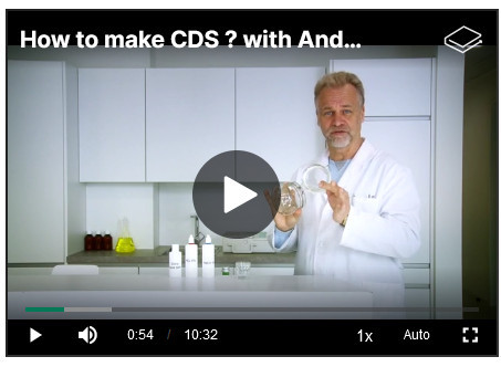 how to make cds