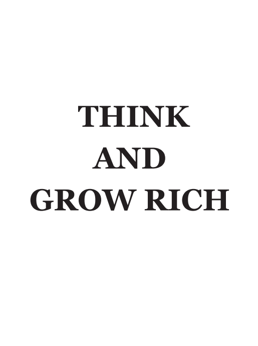 think-grow-rich